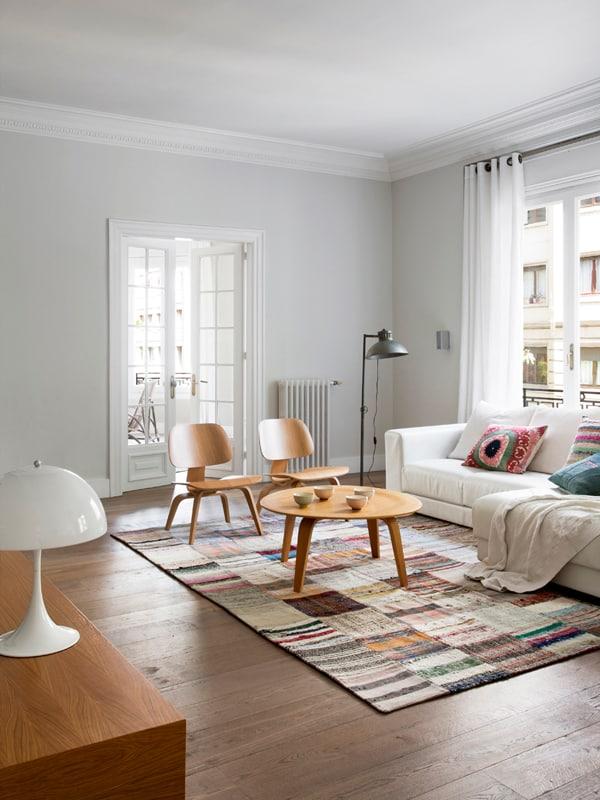 Decorating Scandinavian Style-03-1 Kindesign