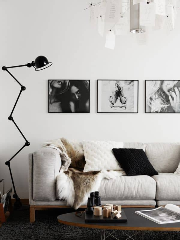 Decorating Scandinavian Style-06-1 Kindesign