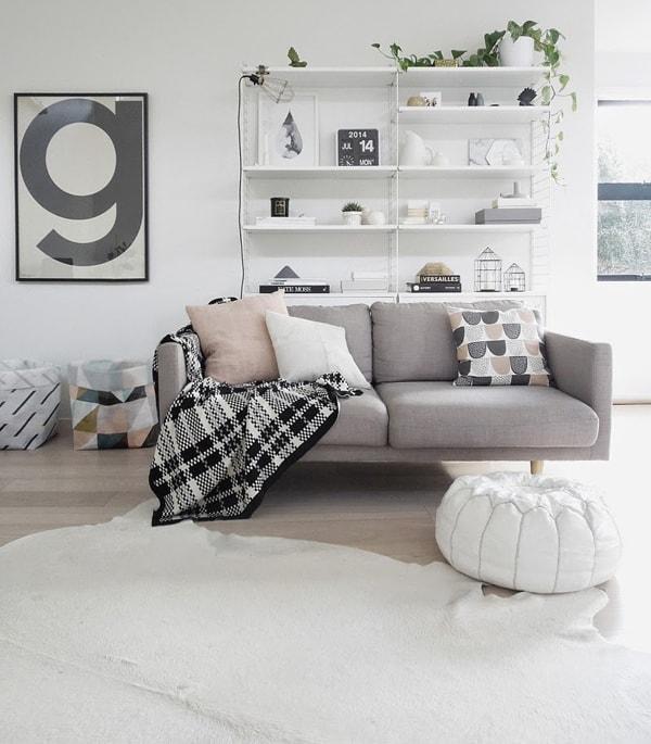 Decorating Scandinavian Style-14-1 Kindesign