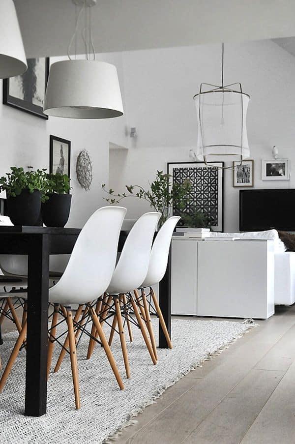 Decorating Scandinavian Style-20-1 Kindesign