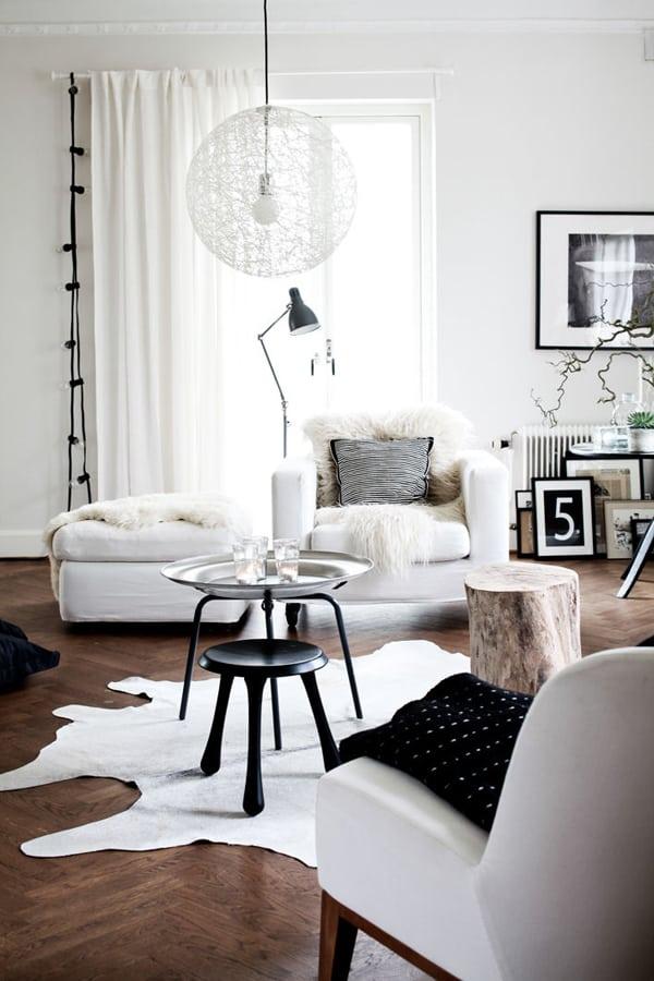 Decorating Scandinavian Style-23-1 Kindesign