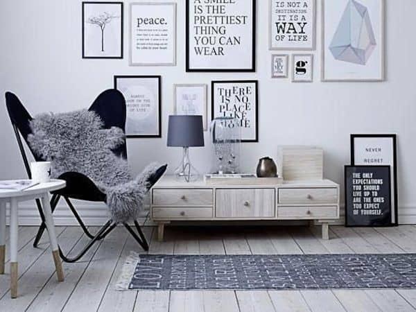 Decorating Scandinavian Style-24-1 Kindesign