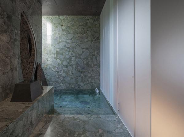 Desert Courtyard House-Wendell Burnette Architects-17-1 Kindesign