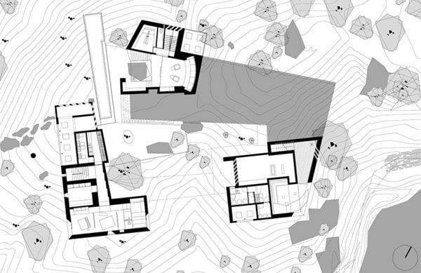 Desert Courtyard House-Wendell Burnette Architects-23-1 Kindesign