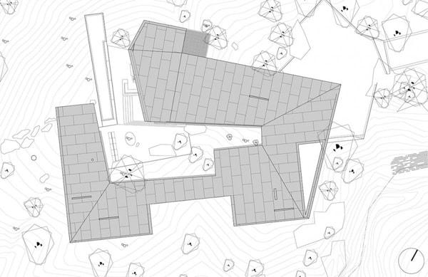 Desert Courtyard House-Wendell Burnette Architects-25-1 Kindesign