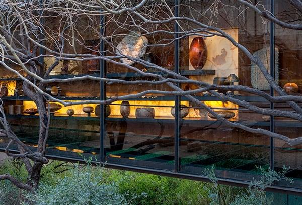 Desert Courtyard House-Wendell Burnette Architects-36-1 Kindesign