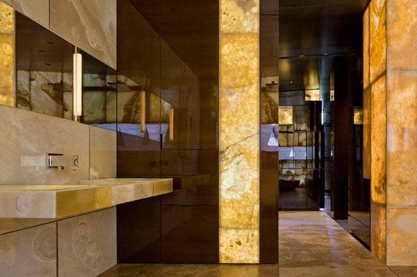 Desert Courtyard House-Wendell Burnette Architects-38-1 Kindesign