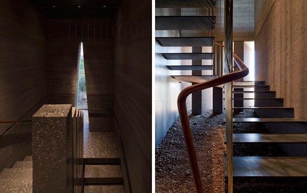 Desert Courtyard House-Wendell Burnette Architects-40-1 Kindesign