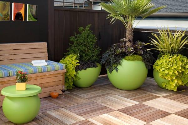 Designer Decorating for Outdoor Living-04-1 Kindesign