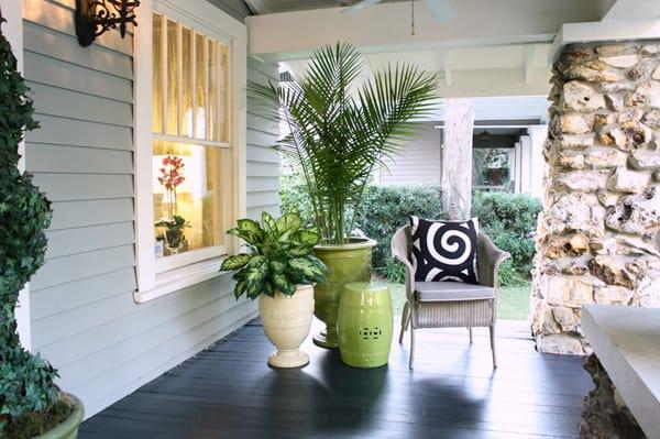 Designer Decorating for Outdoor Living-05-1 Kindesign