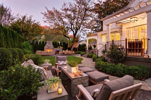 Designer Decorating for Outdoor Living-13-1 Kindesign