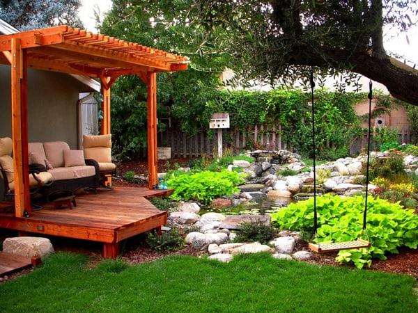 Designer Decorating for Outdoor Living-15-1 Kindesign