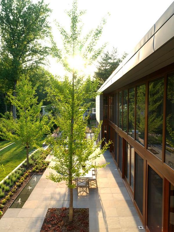 Designer Decorating for Outdoor Living-19-1 Kindesign