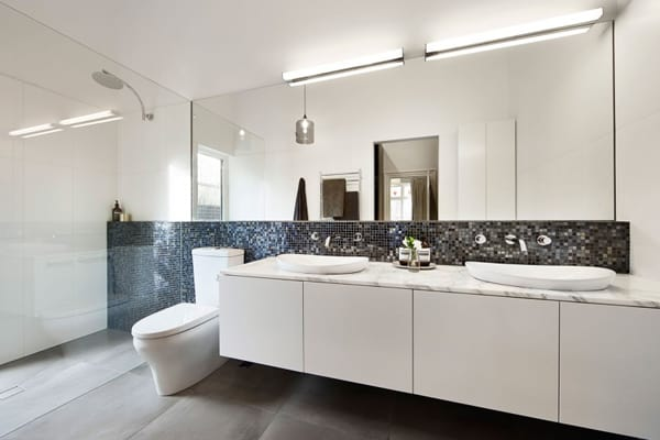 East Malvern Residence-LSA Architects-12-1 Kindesign