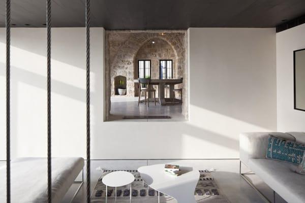 Factory Jaffa House-Pitsou Kedem Architect-03-1 Kindesign