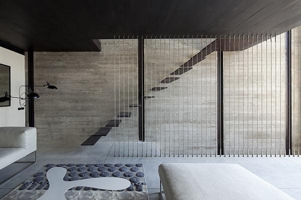 Factory Jaffa House-Pitsou Kedem Architect-08-1 Kindesign