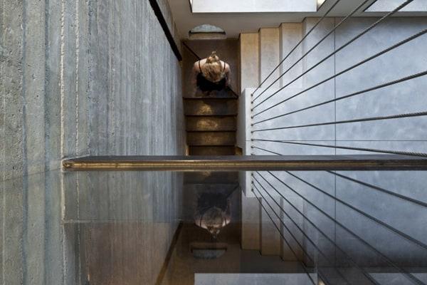 Factory Jaffa House-Pitsou Kedem Architect-10-1 Kindesign