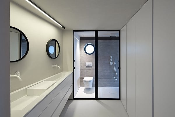 Factory Jaffa House-Pitsou Kedem Architect-19-1 Kindesign