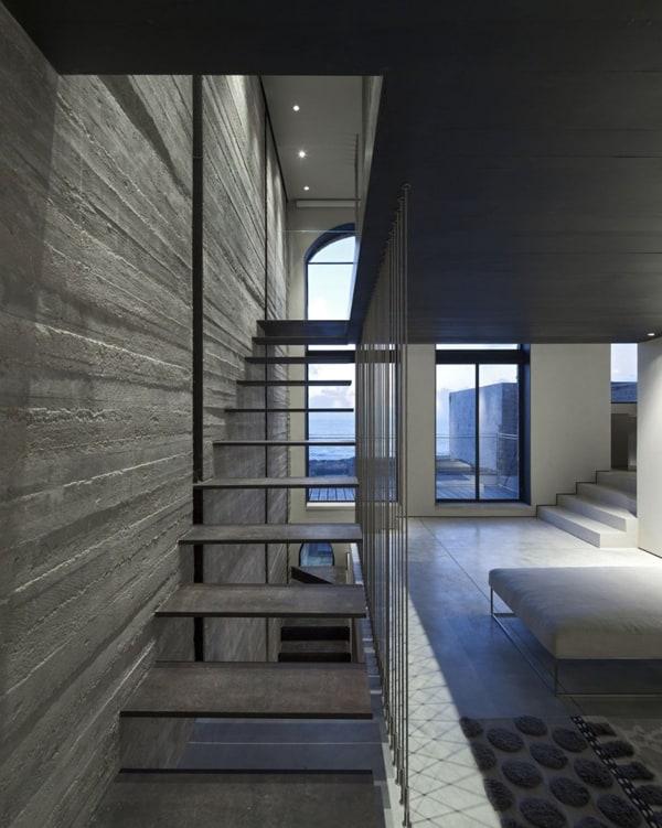 Factory Jaffa House-Pitsou Kedem Architect-22-1 Kindesign