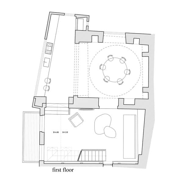 Factory Jaffa House-Pitsou Kedem Architect-31-1 Kindesign