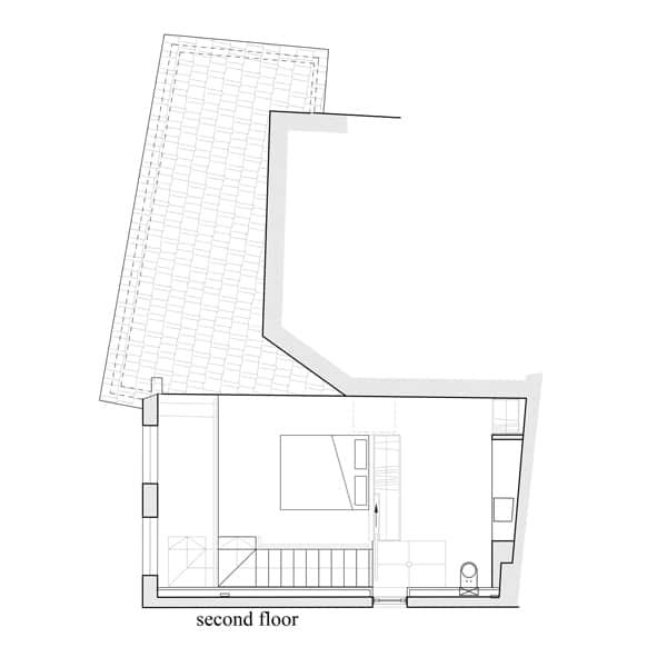 Factory Jaffa House-Pitsou Kedem Architect-32-1 Kindesign