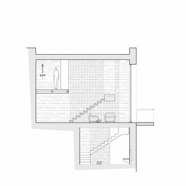Factory Jaffa House-Pitsou Kedem Architect-33-1 Kindesign