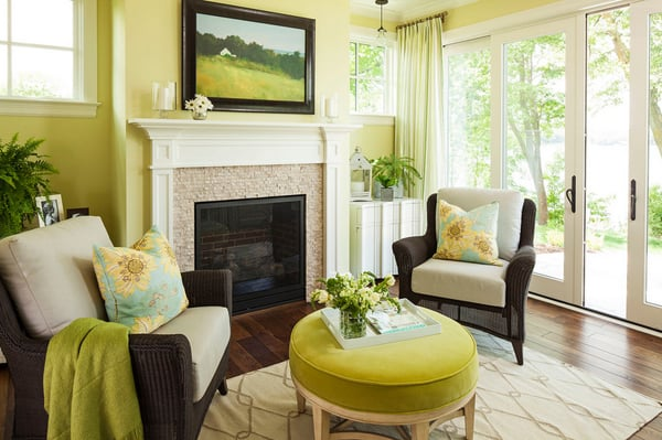 Freshen Your Living Room Interiors-04-1 Kindesign