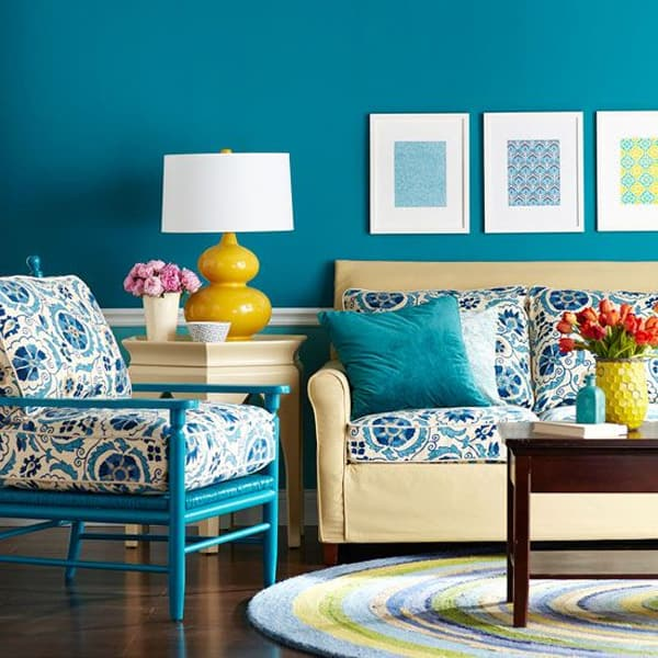 Freshen Your Living Room Interiors-05-1 Kindesign