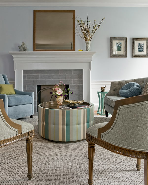 Freshen Your Living Room Interiors-06-1 Kindesign