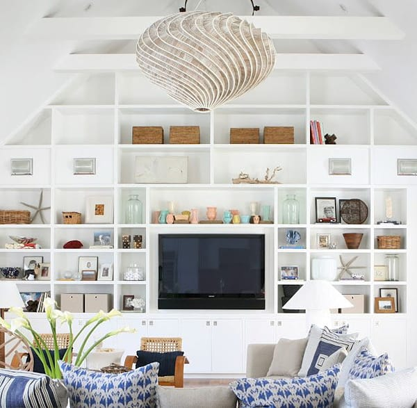 Freshen Your Living Room Interiors-13-1 Kindesign