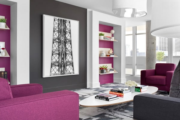 Freshen Your Living Room Interiors-17-1 Kindesign