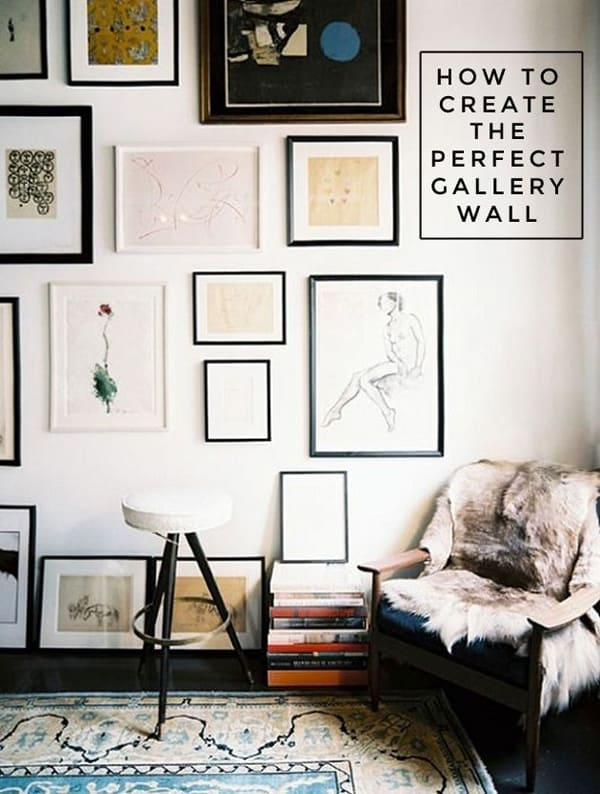Freshen Your Living Room Interiors-18-1 Kindesign