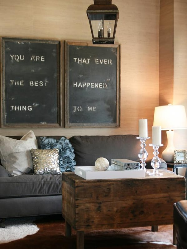 Freshen Your Living Room Interiors-21-1 Kindesign