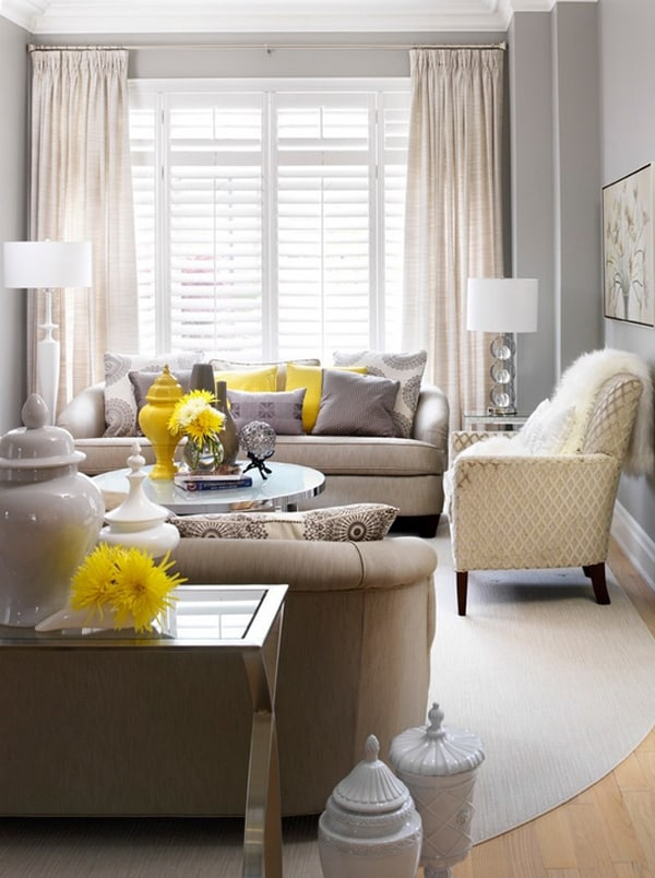 Freshen Your Living Room Interiors-23-1 Kindesign