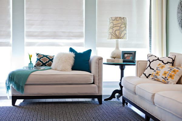 Freshen Your Living Room Interiors-24-1 Kindesign