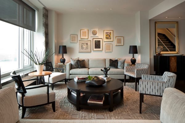 Freshen Your Living Room Interiors-29-1 Kindesign
