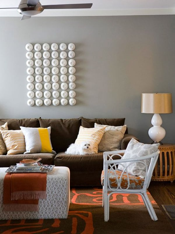 Freshen Your Living Room Interiors-31-1 Kindesign