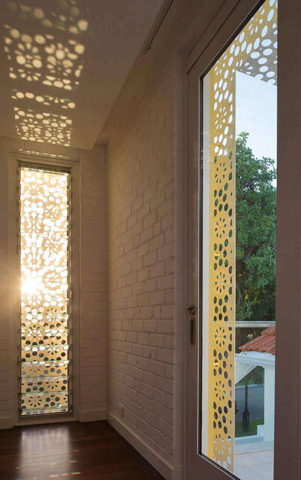 Hamersley Road Residence-Studio53-03-1 Kindesign