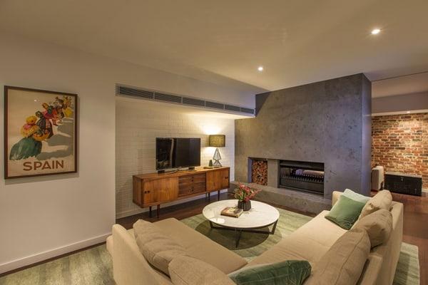Hamersley Road Residence-Studio53-05-1 Kindesign