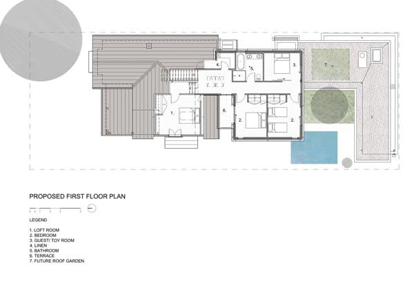 Hamersley Road Residence-Studio53-13-1 Kindesign