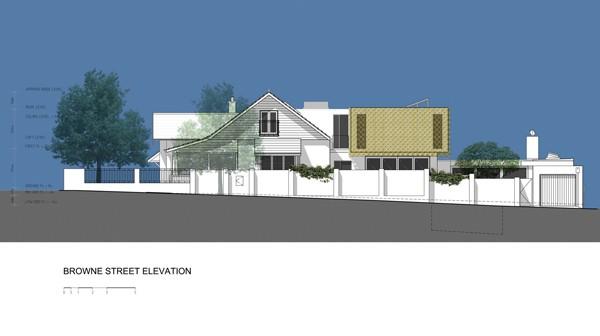 Hamersley Road Residence-Studio53-14-1 Kindesign