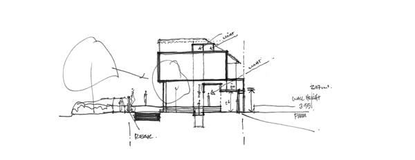 Hamersley Road Residence-Studio53-17-1 Kindesign
