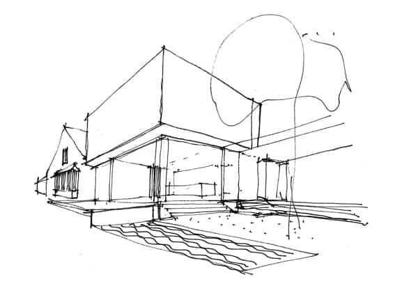 Hamersley Road Residence-Studio53-18-1 Kindesign