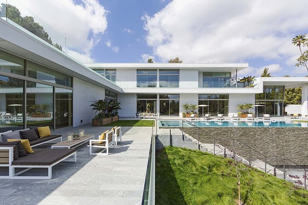 Holmby Hills Residence-Quinn Architects-02-1 Kindesign