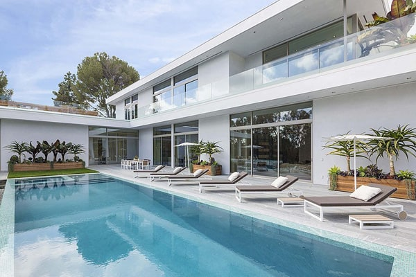 Holmby Hills Residence-Quinn Architects-07-1 Kindesign