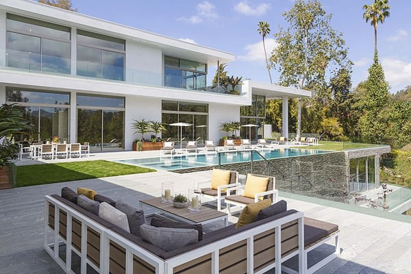 Holmby Hills Residence-Quinn Architects-09-1 Kindesign