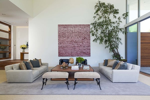 Holmby Hills Residence-Quinn Architects-16-1 Kindesign