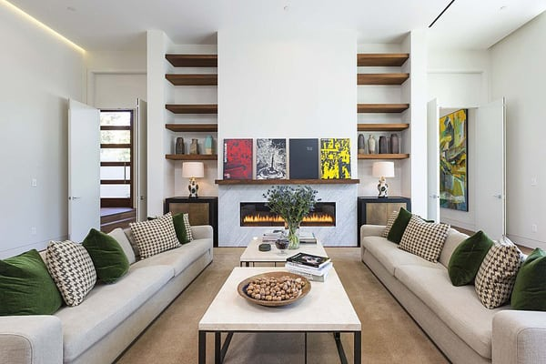 Holmby Hills Residence-Quinn Architects-18-1 Kindesign