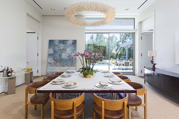 Holmby Hills Residence-Quinn Architects-22-1 Kindesign