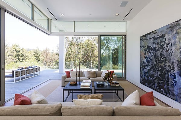 Holmby Hills Residence-Quinn Architects-23-1 Kindesign